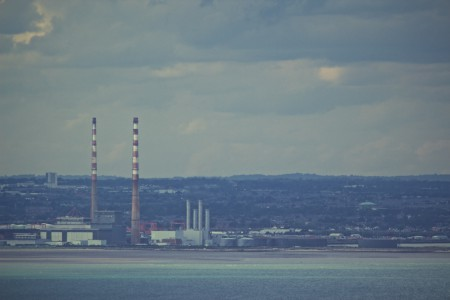 industry-factory-chimneys
